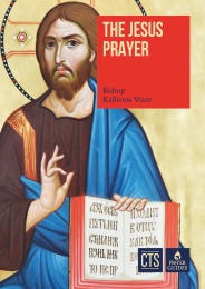 The Jesus Prayer (CTS)