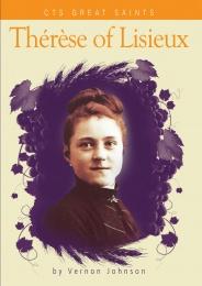 Thérèse av Lisieux (CTS)