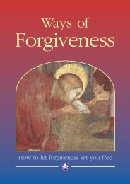 Ways of Forgiveness (CTS)
