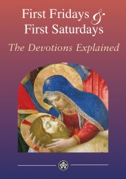 First Fridays and First Saturdays (CTS)