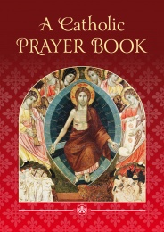 A Catholic Prayer Book (New Edition) (CTS)