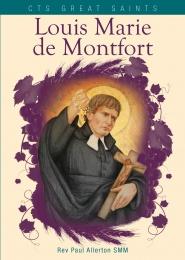 Louis Marie de Montfort (CTS)