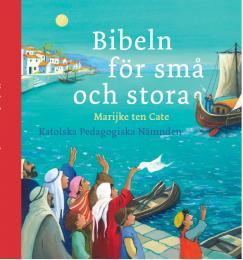 Bibeln för små och stora