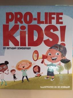 Prolife-Kids