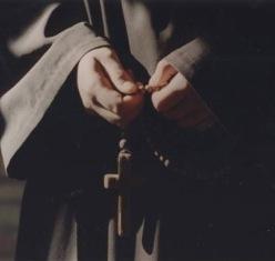 Rosenkransen (CD)