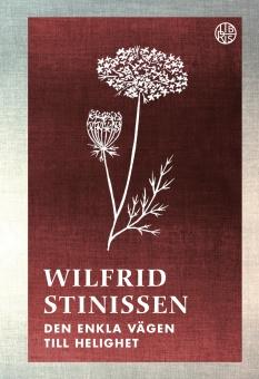 Den enkla vägen till helighet - En bok om Thérèse av Lisieux
