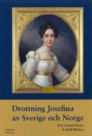 Drottning Josefina av Sverige och Norge