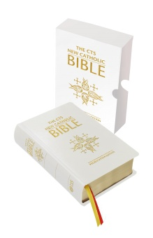 CTS New Catholic Bible (vit)