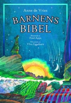 Barnens Bibel (2004)