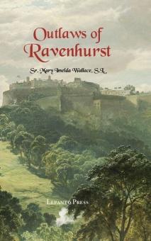 Filokalia I - Jesaja Eremiten och Euagrios