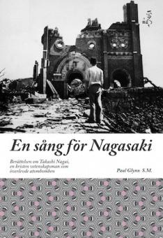En sång för Nagasaki