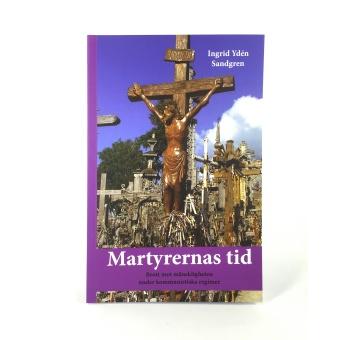 Martyrernas tid
