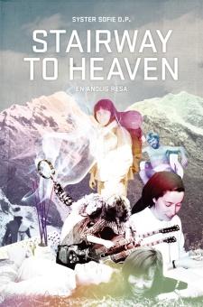 Stairway to Heaven - en andlig resa (häf
