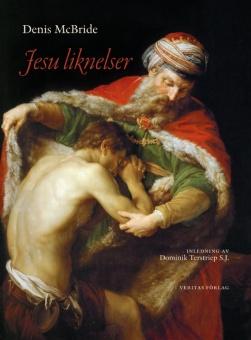 Jesu liknelser