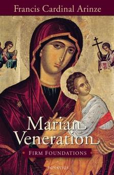 Marian Veneration