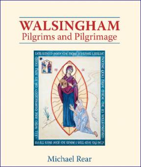 Walsingham - Pilgrims and Pilgrimage