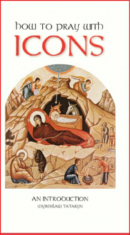 How to pray with icons - An introduction