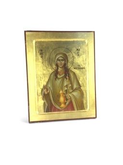 Maria från Magdala (stor)