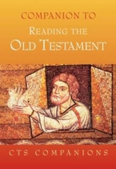 Reading the Old Testament, Comp. to -CTS