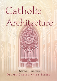 Catholic Architecture (CTS)