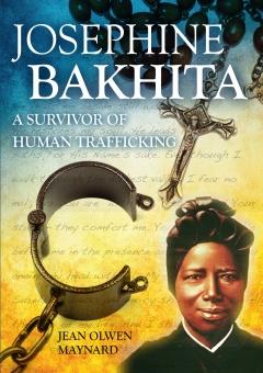 Josephine Bakhita (CTS)