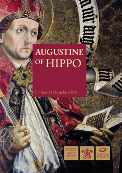 Augustine of Hippo (CTS)