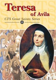 Teresa of Avila (CTS)