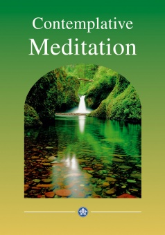Contemplative Meditation (CTS)