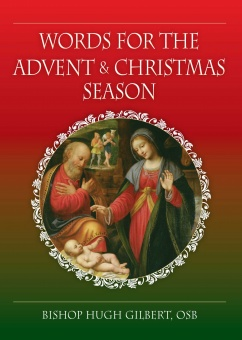 Words for the Advent and Christmas Season (CTS)
