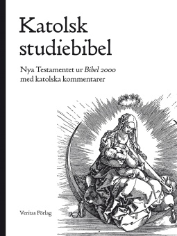 Katolsk studiebibel