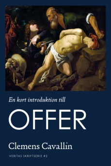 Offer - Clemens Cavallin