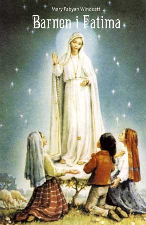 Barnen i Fatima