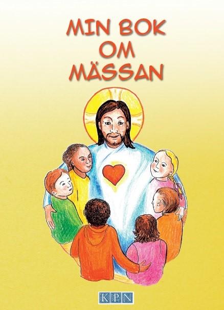 Min bok om Mässan (2015)