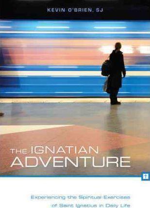 The Ignatian Adventure