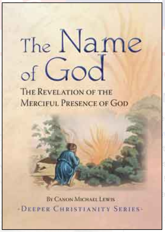 The Name of God (CTS)