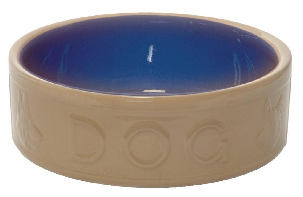 Mason Cash Keramikskål