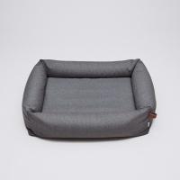 Cloud7 Sleepy Deluxe Tweed Taupe