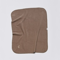 Cloud7 Filt Soft Fleece Sand