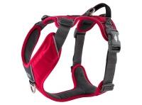Dog Copenhagen Comfort Walk Pro™ Classic Red