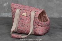 Muffin & Berry Maya väska