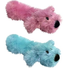 Armitage Raggy Mini Puppy