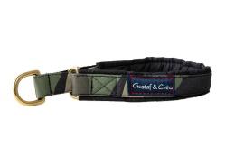 G&E Camouflage halvstryp