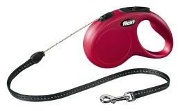 Flexi Classic cord