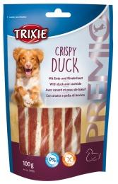 Trixie Premio Crispy Duck