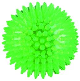 Trixie Taggig boll flytande TPR