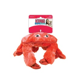 Kong Soft Seas Crab