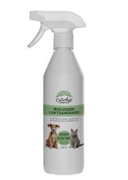 Biologisk Luktsanerare Spray