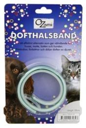 Dofthalsband