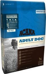 Acana dog Adult dog