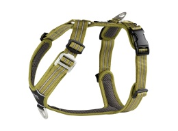 Dog Copenhagen Comfort Walk Air Harness